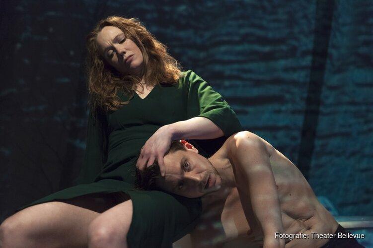 Theatervoorstelling Mahler & Kokoschka wegens succes verlengd