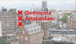 Extra beurzen voor nieuwe Amsterdamse leraren per 1 juni beschikbaar