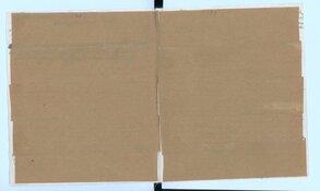 Nieuwe teksten uit dagboek Anne Frank ontsloten