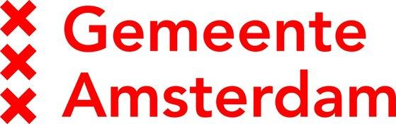 Nieuwe zoektocht naar burgemeester Amsterdam