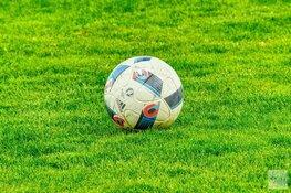 Jeugdtrainer mishandeld na voetbalwedstrijd voor jongens onder de 15