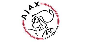 Vrouwen van Ajax prolongeren landskampioenschap