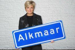 Liveshow KWF: Nederland staat op tegen kanker