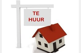Nederlander vindt huur boven 700 euro (te) duur