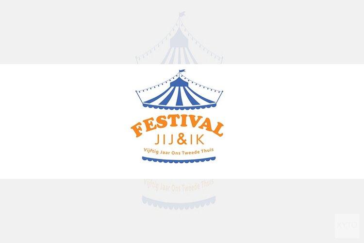 """Amstelveens festival voor mensen met beperking barst los: """"Het wordt geweldig"""""""