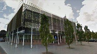 Politieke partij uit Ouder-Amstel doet aangifte na vermoeden van sjoemelen met stemmen