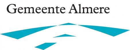 Voormalig Amsterdamse wethouder Herrema treedt af in Almere om klacht seksuele intimidatie