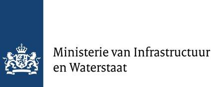 Meer treinen naar Amsterdam CS en Amsterdam Zuid