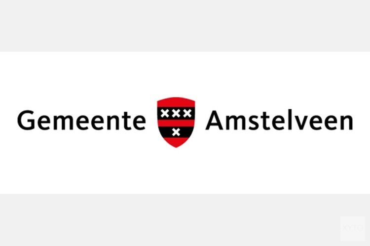 Amstelveen wil We Are Here-pand maandag ontruimen