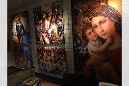 Officiële opening Jacksart Gallery Amsterdam; Kunst van Jack Liemburg nu ook exclusief in Amsterdam
