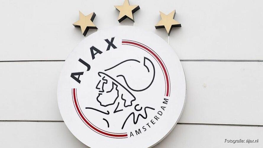 Ajax en Southampton bereiken overeenstemming over de overgang van Dusan Tadic