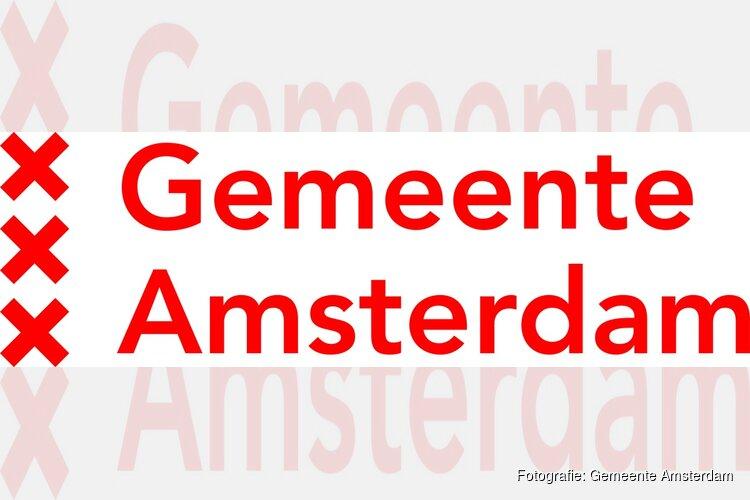 Amsterdamspeld voor betrokken huisartsen Slotermeer