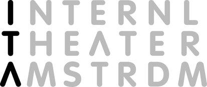 Dianne Zuidema treedt terug als directeur bij Internationaal Theater Amsterdam