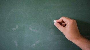 Immens lerarentekort in Amsterdam: 7.900 kinderen na de zomer zonder meester of juf