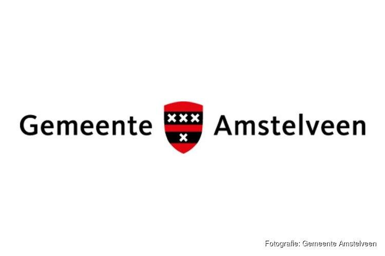 Aanpassingen Amstelveense wegen voor A9 krijgen vorm
