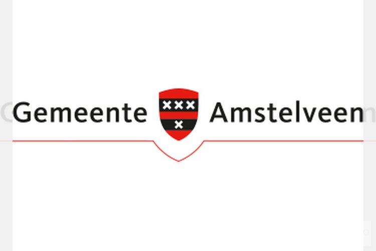 Versterking historisch besef Amstelveen besproken tijdens bijeenkomst
