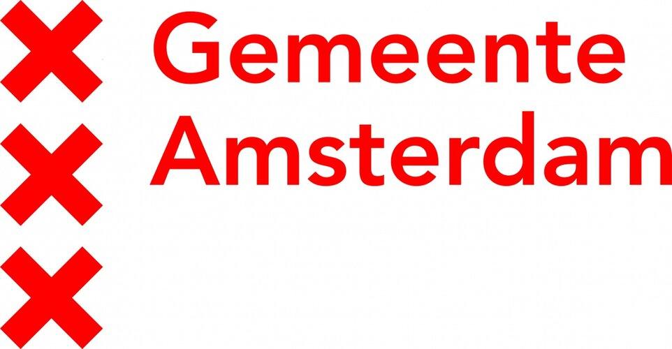 Halsema aan de slag als burgemeester Amsterdam