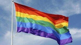 Honderden horeca-zaken betuigen steun aan LGBTQ-gemeenschap na zoveelste mishandeling