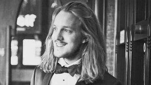 'Tweede aanhouding in zaak dood filmmaker Van Luijn'