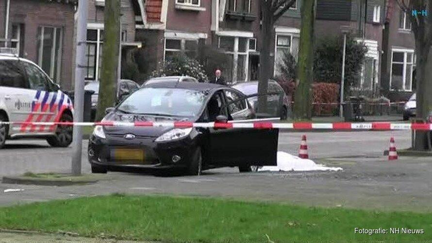 Moordpoging op Amsterdamse beroepscrimineel 'mogelijk motief' voor liquidatie in Zaandam