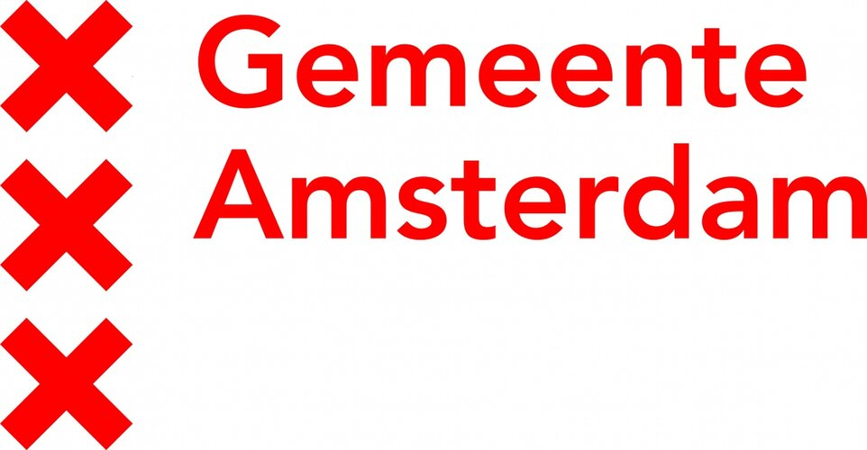 Minder vervuilende brom- en snorfietsen in Amsterdam