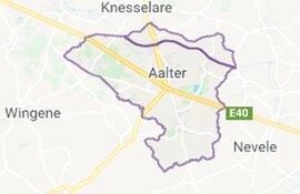 Ernstig busongeluk met bus van Diemens bedrijf in België: twee Nederlanders zwaargewond