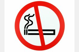 Amstelveen wil rookvrij worden: 'Meer mogelijkheden van Rijk nodig'