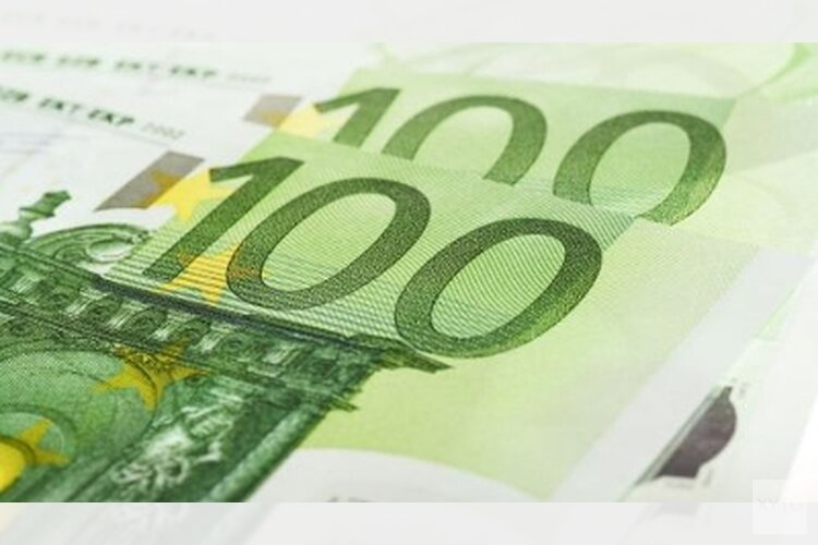 Agressieve man moet nog 24.000 euro schadevergoeding betalen