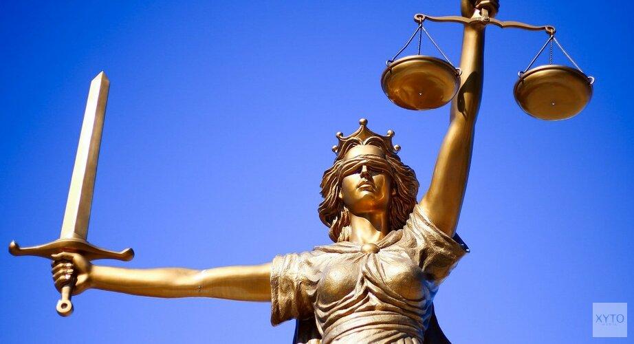 Man die prostituee wurgde krijgt 12,5 jaar cel
