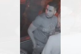 Amsterdam - Gezocht - Verdachte mishandeling Korte Leidsedwarsstraat gezocht