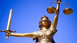 """Zes jaar cel voor schietpartij Amsterdam: """"Vol opzet op de dood gehandeld"""""""