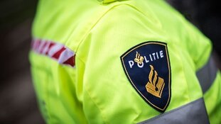 Getuigenoproep explosie Johan Huizingalaan