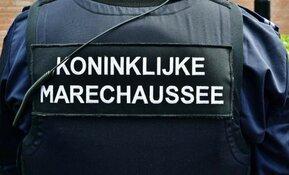 Chauffeur miljoenentransport ontvoerd en beroofd op Schiphol