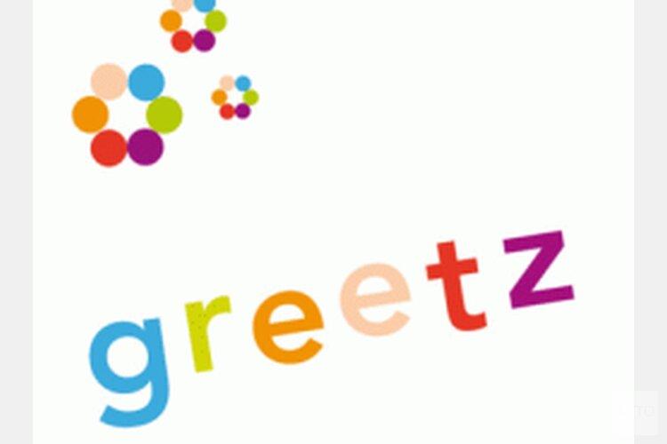 Greetz (Amsterdam) overgenomen door Photobox Group