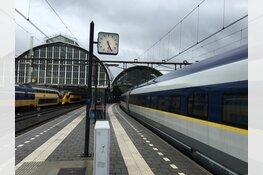 Staatssecretaris Van Veldhoven wil grondige evaluatie treinstoring