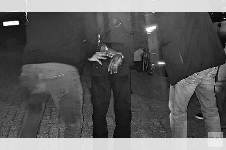 Derde verdachte beschieting kantoor met antitankwapen aangehouden