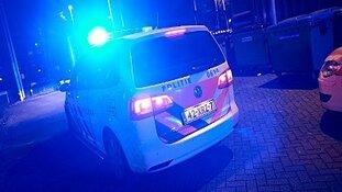 Slachtoffer straatroof Tongerenstraat zwaargewond