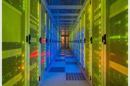 The Datacenter Group grootste Nederlandse datacenterspeler door overname uit investeringsfonds Rabobank