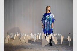 Australische componist Kate Moore met vier concerten in het Muziekgebouw