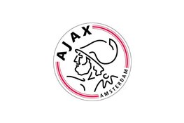 Ajax door storing Schiphol met ruim twee uur vertraging naar München