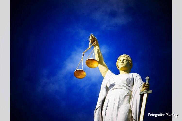 Zitting in zaak Holleeder gaat niet door 'wegens problemen met vervoer getuige'