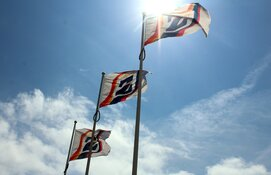 Erik de Vlieger kijkt weer in glazen bol: 'Akkoord over investering Formule 1 Zandvoort'