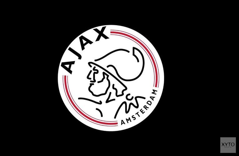 Danilo schiet tien man van Jong Ajax langs RKC