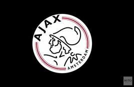 Eenvoudige zege voor Ajax-vrouwen