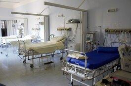 ICT-storing Amsterdamse ziekenhuis VU: poliklinieken en spoedeisende hulp gesloten