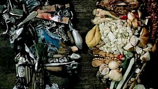 Tentoonstelling 'Jan Švankmajer - The Alchemical Wedding' vanaf 15 december in Eye Filmmuseum