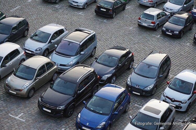 Gemeente verhoogt parkeertarieven om leefbaarheid te verbeteren