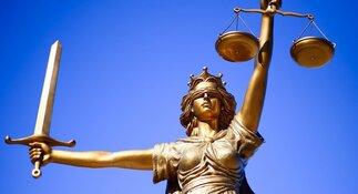 Man (32) krijgt 3,5 jaar cel voor brute verkrachting jonge vrouw in Amsterdam