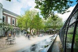Afspraken Amsterdam en ARTIS over dierenwelzijn en duurzaamheid