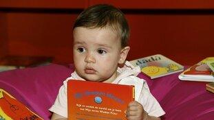 Verlaging bijdrage kinderopvang in Amsterdam